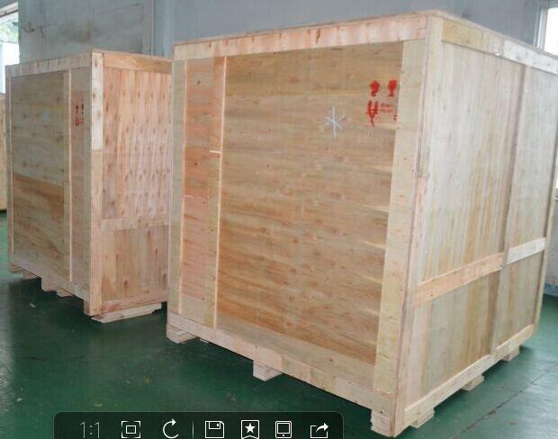 product-JSWAY-Dual spindle live tool sauter turret BMT55 CNC lathe machine center JS300JS500-img-1